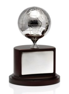 carved_wooden_globe_trophy